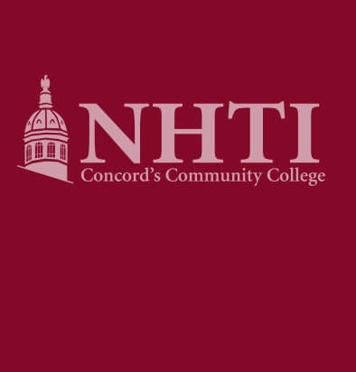 NHTI Hosts Goldman Sachs 10,000 Small Businesses Information Session