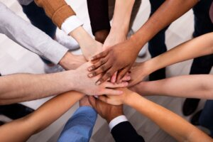 Inclusion, Diversity, Equity at NHTI