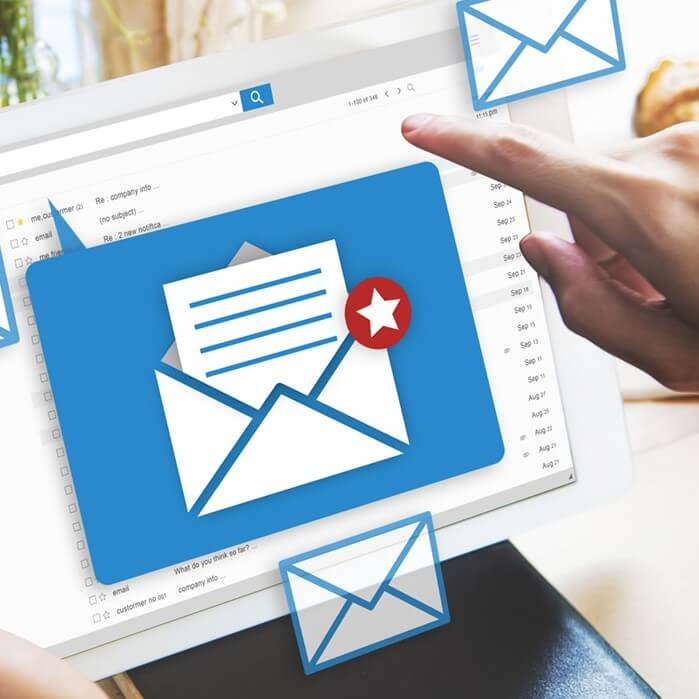 Email Marketing and Automation Professional