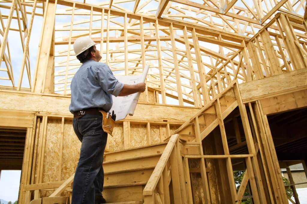 Building Inspector and Plans Examiner courses at NHTI