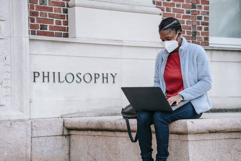 philosophy courses at NHTI