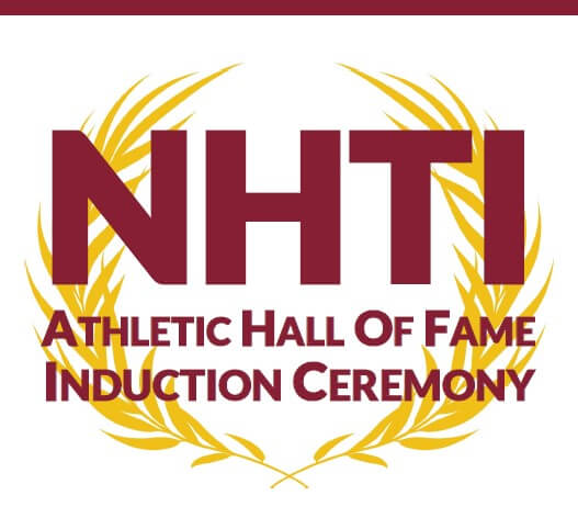 NHTI Athletics Announces 2021 Hall of Fame Inductees
